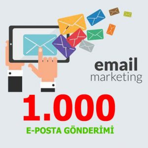 1000-mail-reklam