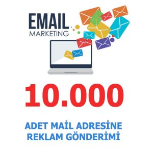 10000-mail-reklam