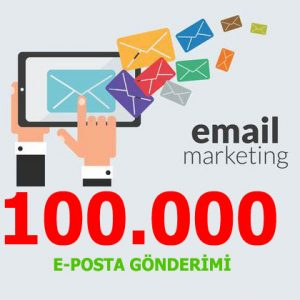 100000-mail-reklam