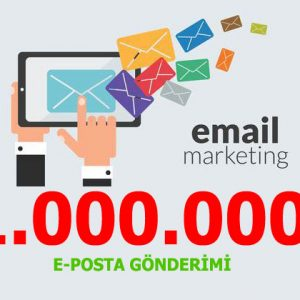 1000000-mail-reklam