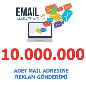10000000-mail-reklam
