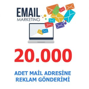 20000-mail-reklam