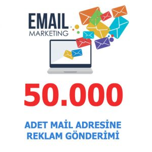 50000-mail-reklam