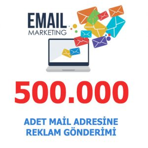 500000-mail-reklam