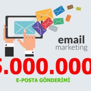 5000000-mail-reklam