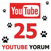25-youtube-yorum