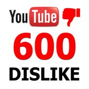 600-youtube-dislike