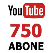 750-youtube-abone-yeni
