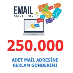 250000-mail-reklam