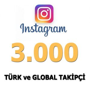 3000-intagram-turk-global