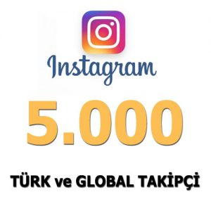 5000-intagram-turk-global