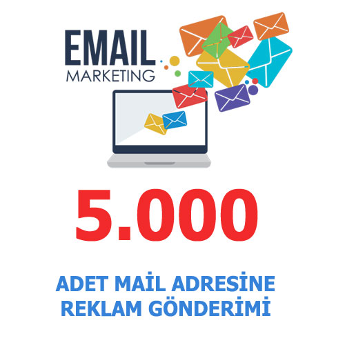 5000-mail-reklam