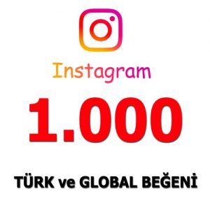 1000-ins-begenme