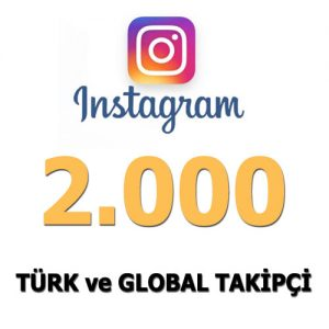 2000-intagram-turk-global