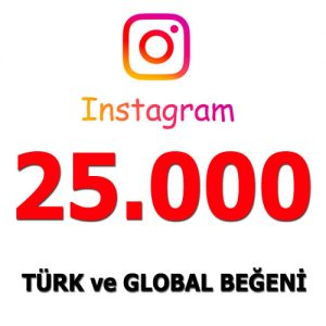 25000-ins-begenme