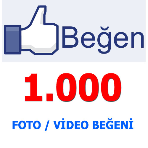 1000-facebook-durum-begeni