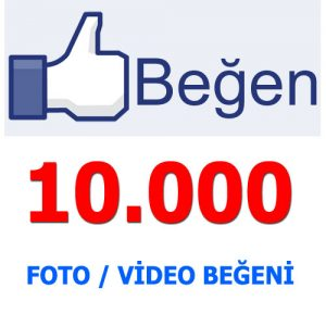 10000-facebook-durum-begeni