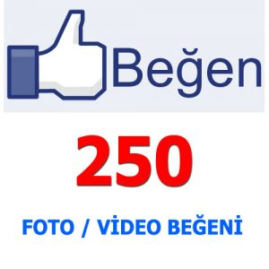 250-facebook-durum-begeni