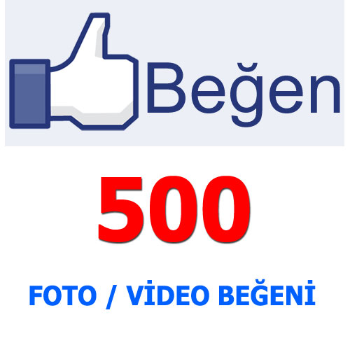 500-facebook-durum-begeni