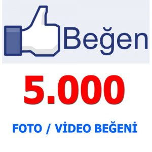 5000-facebook-durum-begeni
